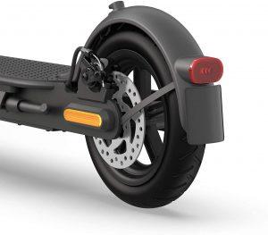 ruedas patinete xiaomi